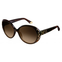Juicy Couture JU 560/S 086Y6
