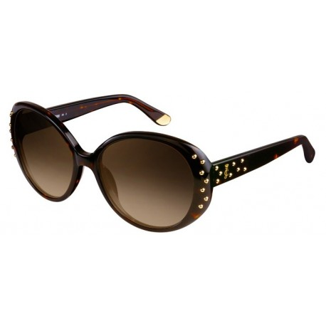 Juicy Couture JU560/S 086Y6