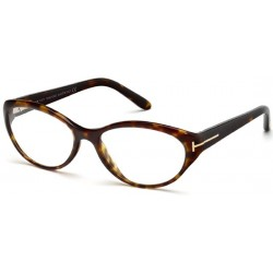 Tom Ford FT 5244 052