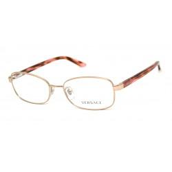Versace VE 1213 1052