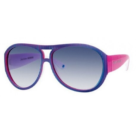 Juicy Couture JU QUIRKY/S DB1