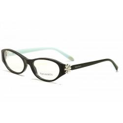 Tiffany & Co. 2067B-8001
