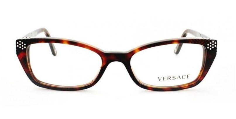 Versace 3150B-879