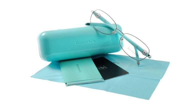 Tiffany & Co. 1074B-6001
